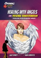 Healing with Angels for Personal...