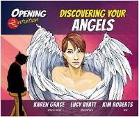 Discovering Your Angels