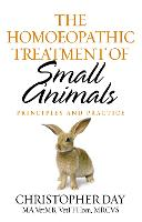 The Homoeopathic Treatment of Small...