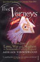 The Verneys: Love, War and Madness in...