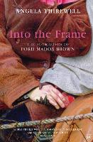 Into the Frame: The Four Loves of ...
