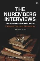 The Nuremberg Interviews:...