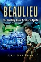 Beaulieu: The Finishing School for...