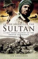 In the Service of the Sultan: A...