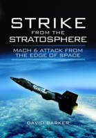 Strike from the Stratosphere: Mach 6...