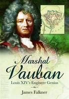 Marshal Vauban and the Defence of...