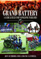 Grand Battery: Guide and Rules for...