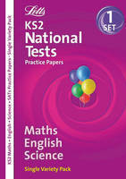 KS2 National Test Practice Papers...