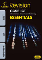 ICT: Revision Guide: For Courses...