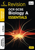 OCR 21st Century Biology A: Exam...