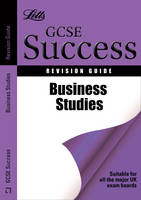 Business Studies: Revision Guide