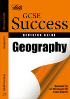 Geography: Revision Guide