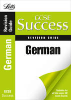 GCSE Success revision guide