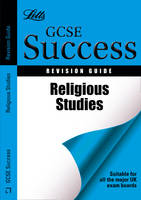 Religious Studies: Revision Guide