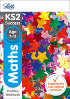 KS2 Maths: Practice Workbook