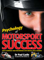 Psychology of Motorsport Success: How...