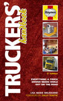 Truckers' Handbook