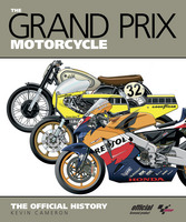The Grand Prix Motorcycle: The...
