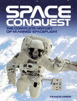 Space Conquest: The Complete History...