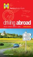 Driving Abroad: Skills, Advice,...
