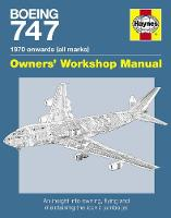 Boeing 747 Manual: An Insight into...