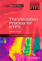 The Validation Process for EYPS