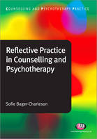 Reflective Practice in Counselling ...