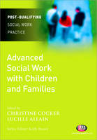 Advanced Social Work with Children ...