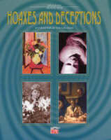 Hoaxes & Deceptions (part of the...