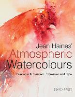 Jean Haines' Atmospheric ...