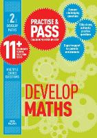 Practise & Pass 11+ Level Two: ...