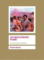 100 Bollywood Films