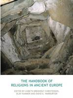 The Handbook of Religions in Ancient...