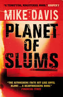 Planet of Slums