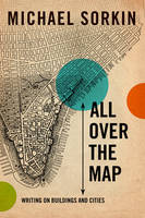 All Over the Map: Writing on ...