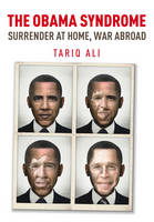 The Obama Syndrome: Surrender at ...