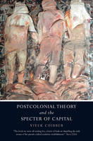 Postcolonial Theory and the Specter ...