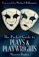 The Pocket Guide to Plays and...