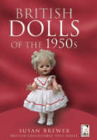 British Dolls of the 1950s