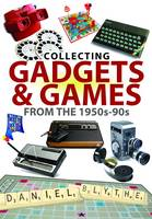 Collecting Gadgets and Games from the...