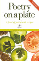 Poetry on a Plate: A Feast of Poems...