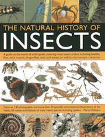 The Natural History of Insects: A...
