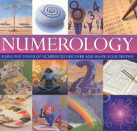 Numerology: Using the Power of ...