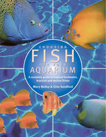 Choosing Fish for Your Aquarium: A...
