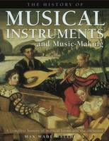 The History of Musical Instruments ...