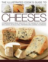 Cook's Illustrated Guide to Cheeses: ...