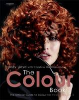 Colour Book: The Official Guide to...
