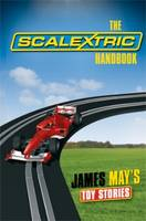 James May's Toy Stories: Scalextric...