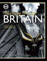 Steaming Through Britain: A History ...