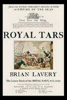 Royal Tars: The Lower Deck of the...